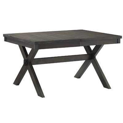Rippy Extendable Dining Table - Wayfair