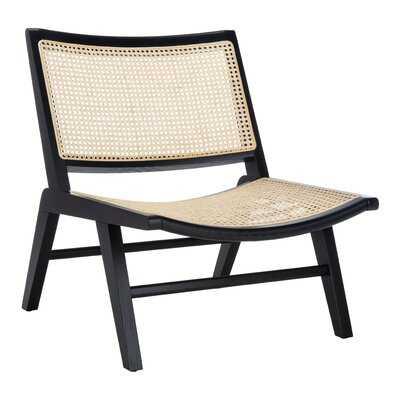 Cane Lounge Chair - AllModern