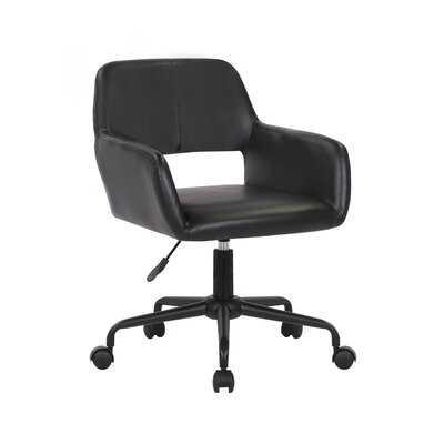 Vlad Task Chair - Wayfair