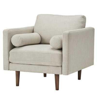 Steph Armchair - AllModern