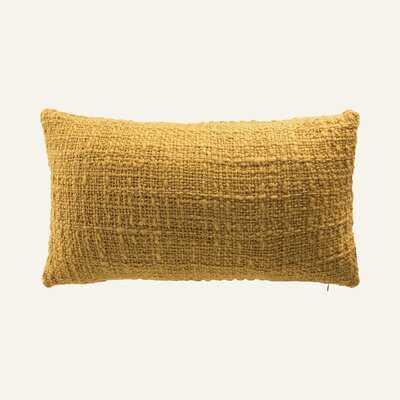 Meyer Rectangular Pillow Cover - Wayfair
