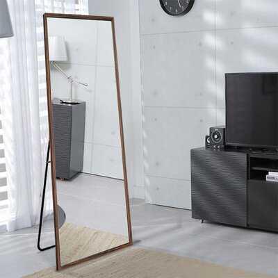 Daijon Full Length Mirror - Wayfair