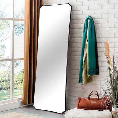 Faucon Venetian Full Length Mirror - Wayfair