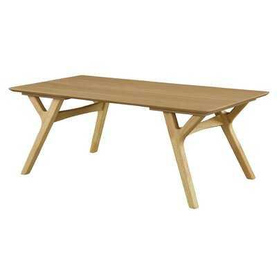 Coffee Table - Wayfair