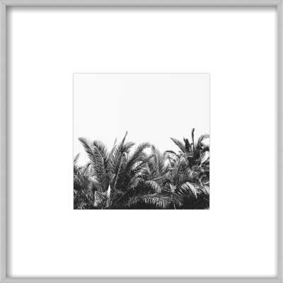 Palm Breeze by Alicia Bock for Artfully Walls - Artfully Walls