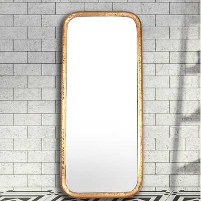 Edmundson Decorative Posh & Luxe Full Length Mirror - Wayfair