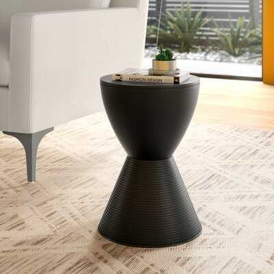Bronte End Table - AllModern