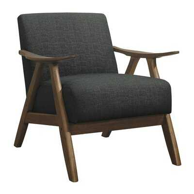 Pattonsburg Armchair - Wayfair
