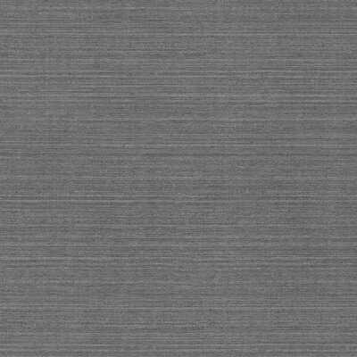 """Rigby Faux Fabric 27' L x 27"""" W Textured Wallpaper Roll - Birch Lane"""