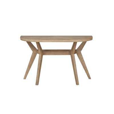 Brighouse Console Table - Wayfair