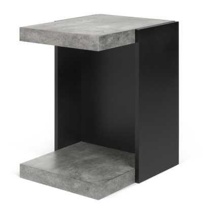 Klaus End Table - Perigold