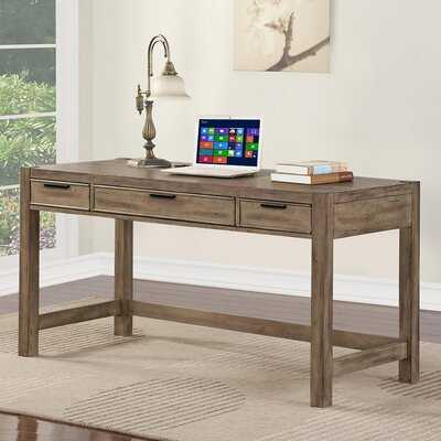 Benigna Desk - Wayfair