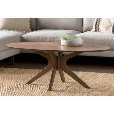 Cardwell Coffee Table - AllModern