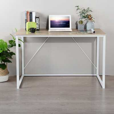 Aayden-James Desk - Wayfair