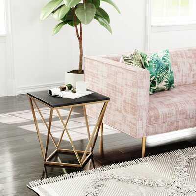 Frame End Table - Wayfair