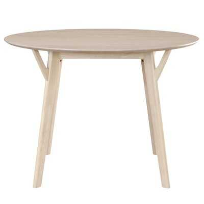 Pineview Dining Table - Wayfair