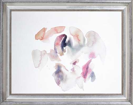 Languor by Elizabeth Becker for Artfully Walls - Artfully Walls