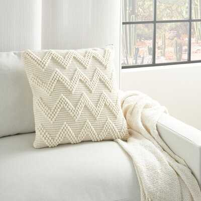 Fitzgibbon Rectangular Pillow Cover & Insert - Wayfair