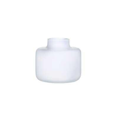 Mini Magnolia Table Vase - Wayfair