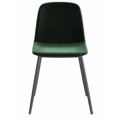 Shivansh Upholstered Dining Chair - AllModern