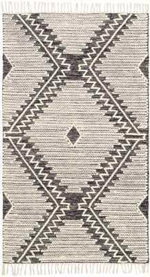 """Bedouin - BDO-2302 - 5' x 7'6"""" - Neva Home"""