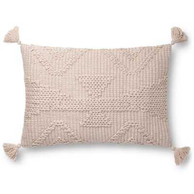 Riggio Lumbar Pillow - Wayfair