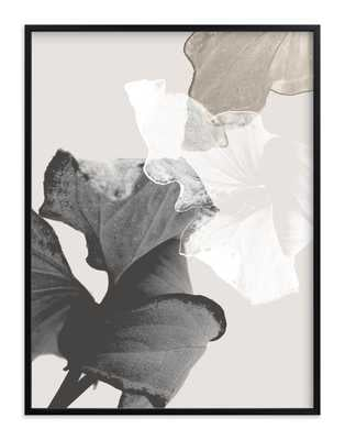Refractions Art Print - Minted