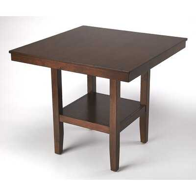 Sigler Pub Table - Wayfair