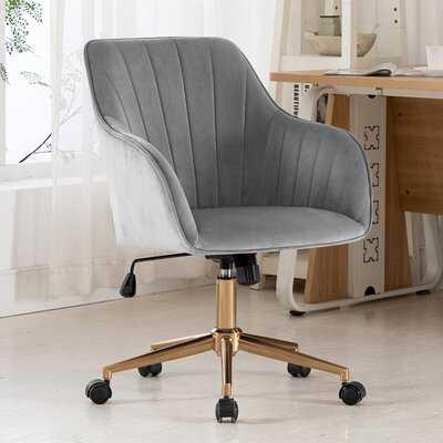 Schick Task Chair - Wayfair