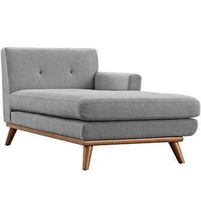 Emerson Chaise Lounge - AllModern