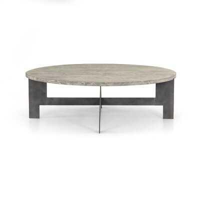 Rinker Coffee Table - AllModern