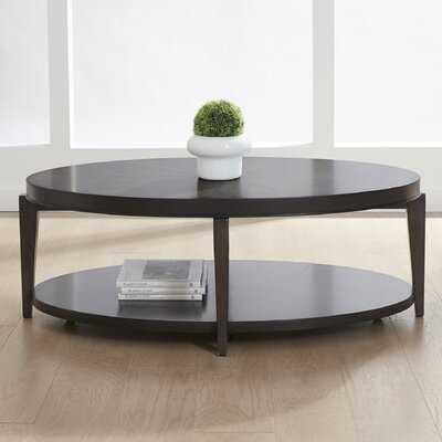 Griffiths Coffee Table - Wayfair