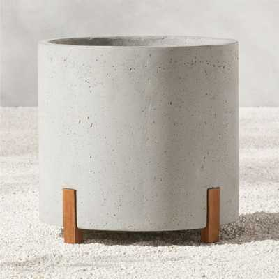 Tanta Planter Medium - CB2