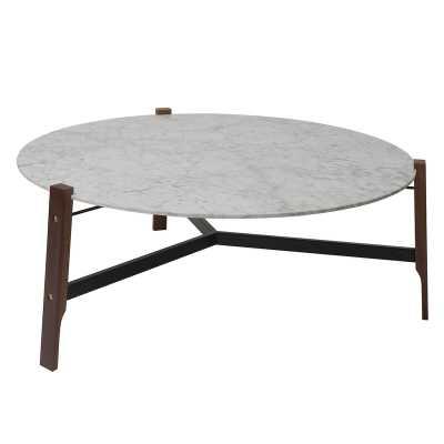 Blu Dot Free Range Coffee Table - Perigold