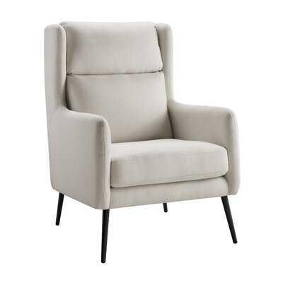 Worthington Armchair - Wayfair