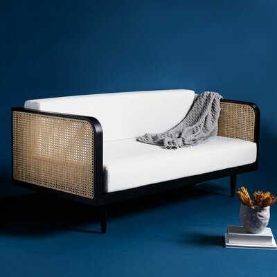 Cane Daybed - Wayfair