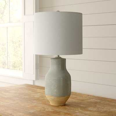 "Wiley 30"" Table Lamp - Birch Lane"