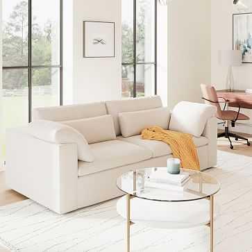 Harmony Modular Sofa - West Elm
