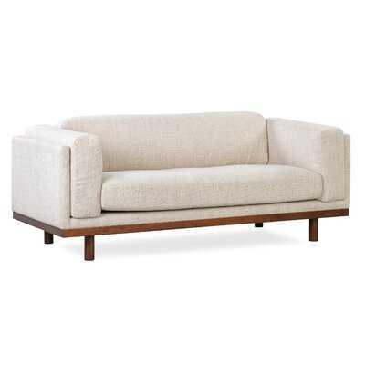 Rimmer Sofa - Wayfair