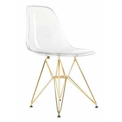 Medora Dining Side Chair - Wayfair