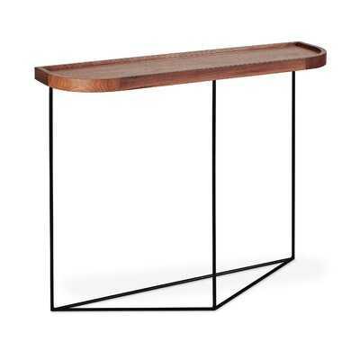 "Porter 36"" Console Table - Wayfair"