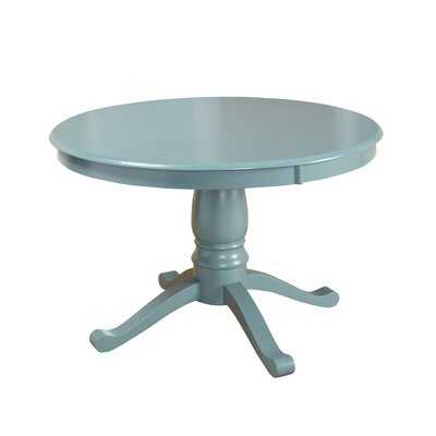 Stock Dining Table - Wayfair