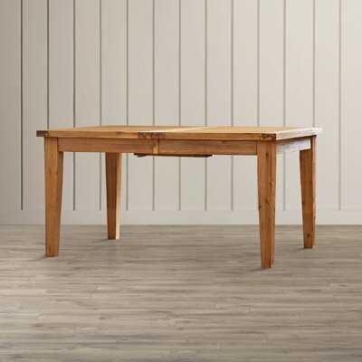 Lucida Extendable Dining Table - Birch Lane