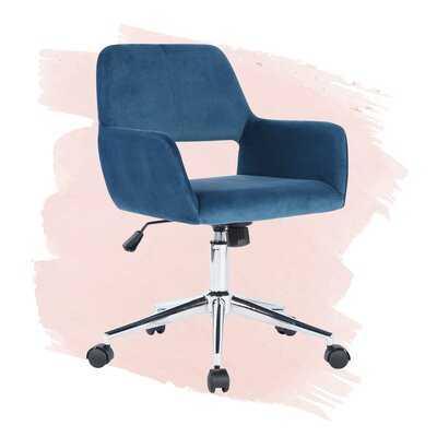 Mila Task Chair - AllModern