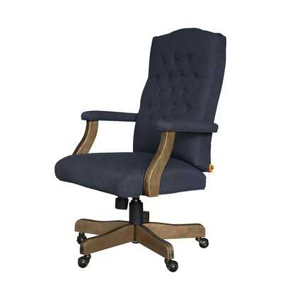 Mayson Executive Chair - Wayfair
