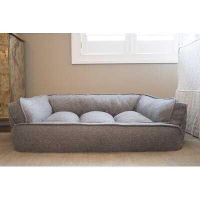 Hartz Dog Sofa - Wayfair