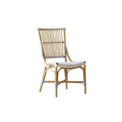 Fernandez Dining Chair - Wayfair