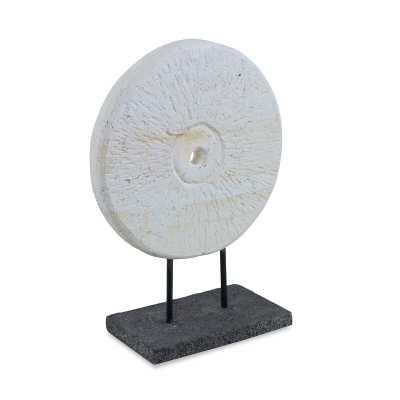Kravet Rossland Sculpture - Perigold