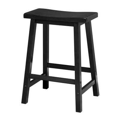 Nev Bar & Counter Stool - AllModern