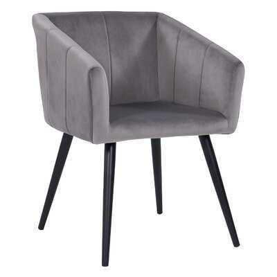 Mercer41 Accent Chair - Wayfair